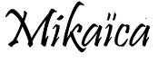 Mikaica